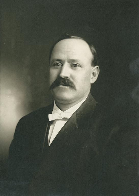 José D. Sena