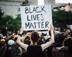 protest, balitmore, woman, black lives matter